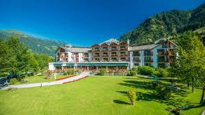 Bad Gastein Skigebiet Hotel Das Gastein In Bad Hofgastein U2022 Holidaycheck Salzburger