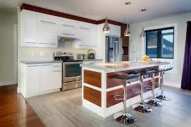 cuisines de garance cuisine cuisimax les cuisines goulet jbk gagnant conception de