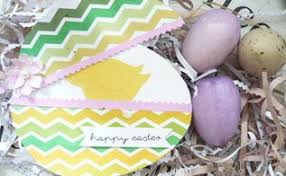 Easter Decorations Ideas Diy by Diy Easter Ideas Hometalk