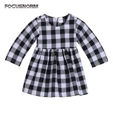 Plaids Compare Prices On Plaid Wedding Dresses Online Shopping Buy Low
