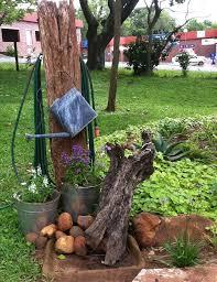 21 best garden tap images on garden ideas garden