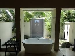 exotic bathroom designs with nice glass exotic bathroom design