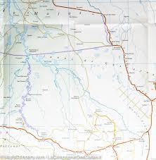 Map Of Bolivia South America by Bolivia Road Map Reise Know How U2013 Mapscompany