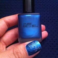 i just bought this polish last night i am in love with it it is