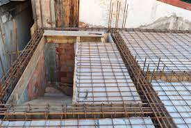 how to build a floor for a house how to build a brick house howtospecialist how to build step