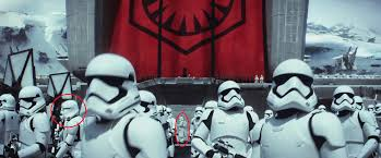 lego star wars stormtroopers wallpapers images of first order stormtrooper wallpaper sc