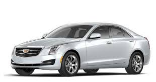 cadillac ats lease specials crest cadillac is a frisco cadillac dealer and a car and used