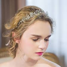 headpieces online 364 best bridal headpiece images on wedding hair