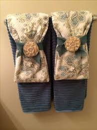 bathroom towel folding ideas be your own of beautiful bottom embellished room ideas