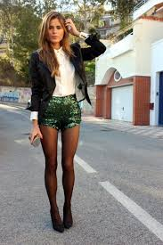 new years shorts 56 new years party ideas 2018 party fashion