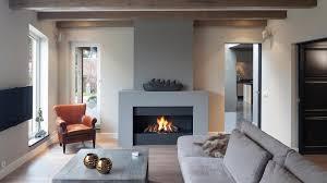 modern home interior designs modern fireplace beautiful home design lovely modern
