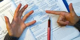 rechenschwäche symptome grundschule berg vortrag über rechenschwäche