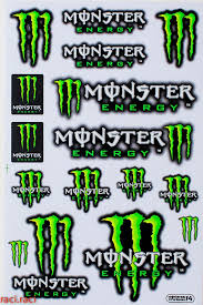 Soda Bottle Monsters Totally Green - best 25 monster energy ideas on pinterest monster energy drinks