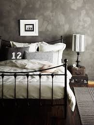 Grey Themed Bedroom by Bedroom Extraordinary Black Bedroom Desk More Comfortable