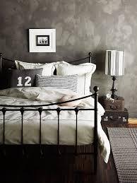 bedroom extraordinary black bedroom desk more comfortable