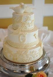 fã llungen hochzeitstorte die besten 25 wedding cakes ideen auf geode