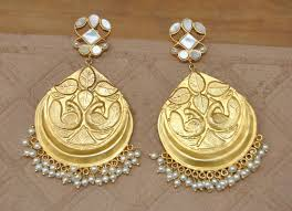 artificial earrings online ethnic jewellery online indian jewellery artificial jewels