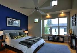 blue color schemes for bedrooms blue color schemes for bedrooms blue colour schemes for rooms