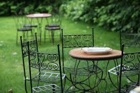 Saybrook Outdoor Furniture by Deacon Timothy Pratt Bed U0026 Breakfast Old Saybrook Ct Booking Com