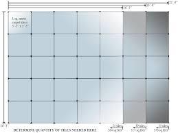 shop cocoon modular rug design