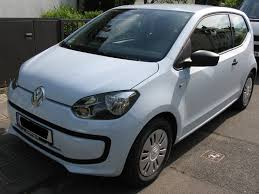 volkswagen light blue img 5642 up in light blue vw up 205083575