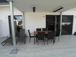 villa fleesentraum with outdoor jacuzzi sky tv fireplace sauna