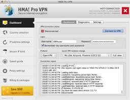 hma apk mac os x hma pro vpn client 2 2 7 0 hide my support
