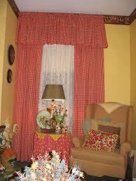 bj u0027s country charm handmade country primitive homespun valances