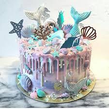 mermaid cake ideas 451 best mermaid cakes not ariel images on mermaids