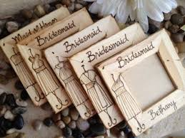 bridesmaid favors gift ideas for your bridesmaids wedding story style
