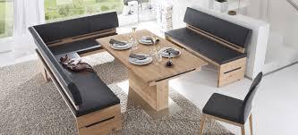 Esszimmer Gebraucht Nieder Terreich Decker Massivholzmöbel