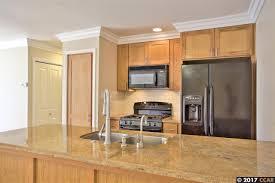 Concord Kitchen Cabinets 1746 Sapling Ct D Concord Ca 94519 Recently Sold Trulia