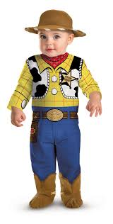 disney toy story woody infant costume buycostumes com