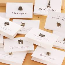 Best Font For Invitation Card Online Buy Wholesale Metal Wedding Invitations From China Metal