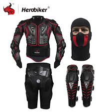 motorcycle jackets with armor compare prices on motorcycle jackets body armor online shopping