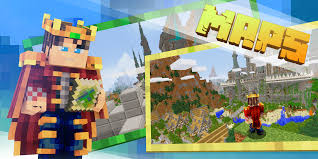 minecraft 7 0 apk mod master for minecraft pe pocket edition free 3 0 0 apk