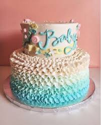 cakes for baby showers baby showers cake gallery 2tarts bakery