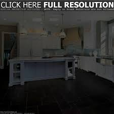 Kitchen Flooring Reviews Furniture Alluring Images About Floor Replacement Luxury Vinyl