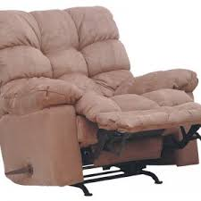 living room rocker recliners perfect combination of style and