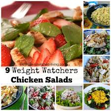 leftover turkey recipes for weight watchers