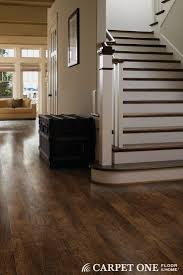 Dupont Real Touch Elite Laminate Flooring 70 Best Floor Laminate Images On Pinterest Laminate Flooring