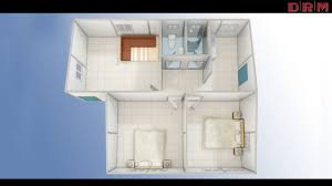 steel prefab homes u2022 low cost family prefabricated houses