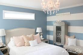 tracery tips interiors the retreat private residence e2 80 94 e2