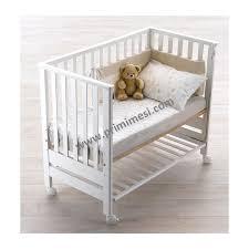 materasso lettino neonato lettino culla e divanetto 3 in 1 azzurra design materasso e set