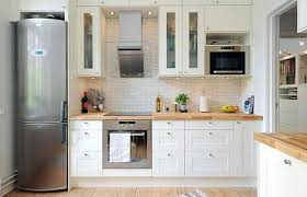 Made To Order Kitchen Cabinets by Kitchen Cabinets Made To Order Kitchen Cabinet Doors For Gramp