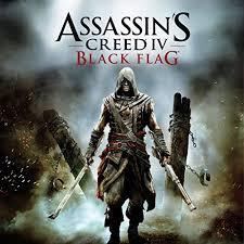 amazon black friday video games ps4 amazon com assassin u0027s creed iv black flag playstation 4