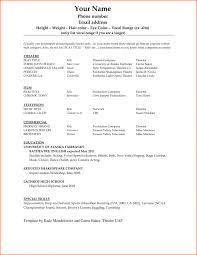 resume templates word 2007 free professional resume templates microsoft word 2007 fungram co