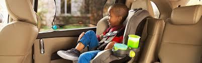 baby car mirrors car seat mirrors brica baby mirrors