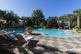 the golfside village pool at the marriott u0027s grande vista oyster com
