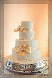 wedding cake m s wedding cake ms bakeries in ms wedding cakes near me